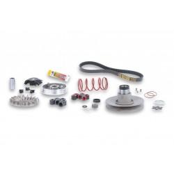 .Kit over range malossi  MH