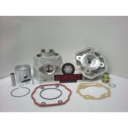 Barikit 74cc Derbi Euro3 1segmentos Aluminio