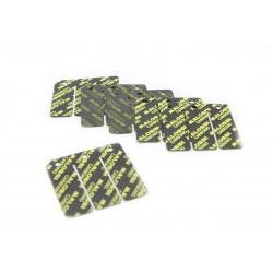 petalos para caja laminas  derbi