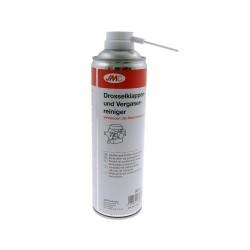 Spray limpiador de carburadores 500ml