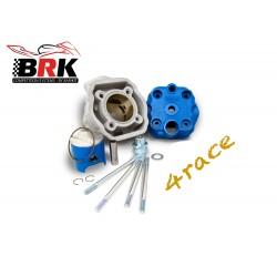 BRK 80cc 4 Race Xtreme Derbi €2