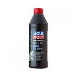 1L aceite de horquilla Liqui Moly 15W