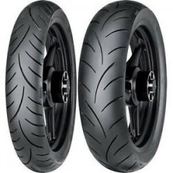 Neumáticos Mitas MC50 Sport