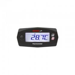 Cuenta RPM + cuenta horas universal KOSO BA033W00
