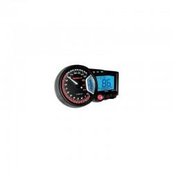 Marcador universal KOSO RX2 GP Style BA010100