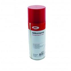 Spray de silicona 400ml JMC
