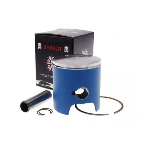 Piston Blauzafir D50 C45 AM6, Senda, M-H