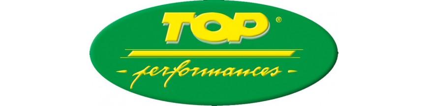 Top Performances