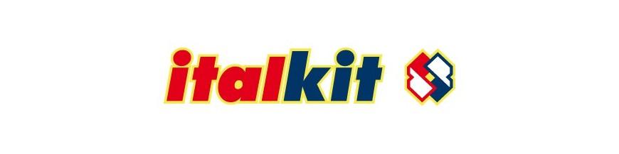 Italkit/Gilardoni