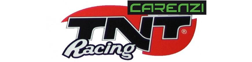 TNT /  CARENZI