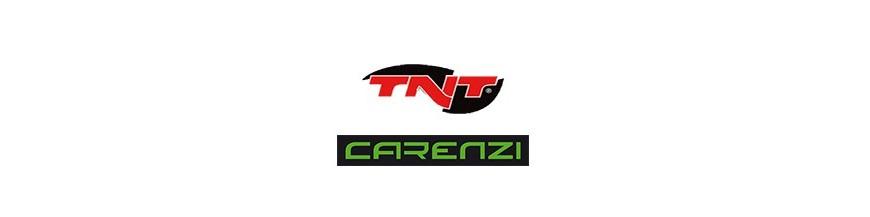 Tnt/Carenzi