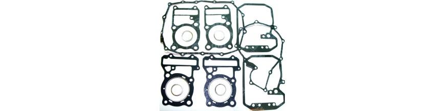 GASKETS (Engine & Cylinder)