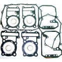 GASKETS (Engine & Cylinder)