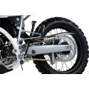 DRIVE CHAINS & SPROCKETS