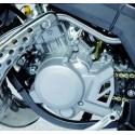 DERBI EURO 3-4 ENGINE