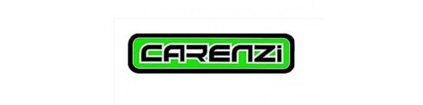 CARENZI / TNT