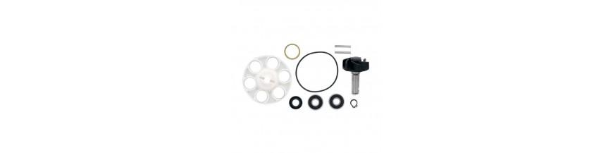Water Pump Kit M-H