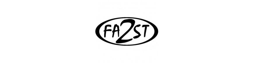 2 FAST