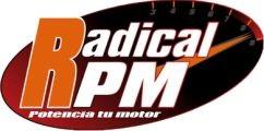 Radical RPM